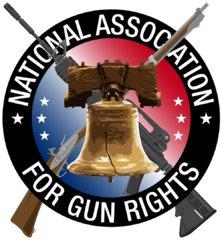 NAGR-Logo