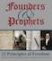 FoundersAndProphets