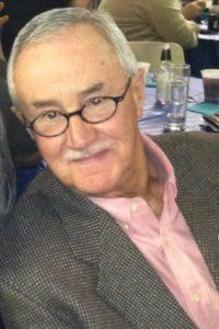 Mike Pyatt